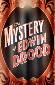 BWW JR: THE MYSTERY OF EDWIN DROOD