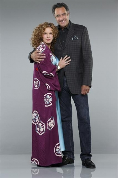 Photo Flash: Promo Shots for ABC's New Comedy HOW TO LIVE WITH YOUR PARENTS
