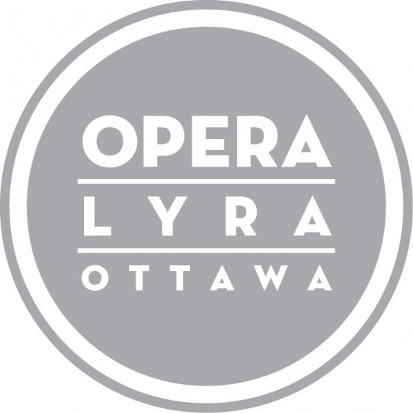 International Opera Company of the Month: Opera Lyra Ottawa