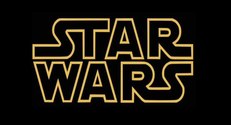 ABC Considering Live-Action STAR WARS TV Series
