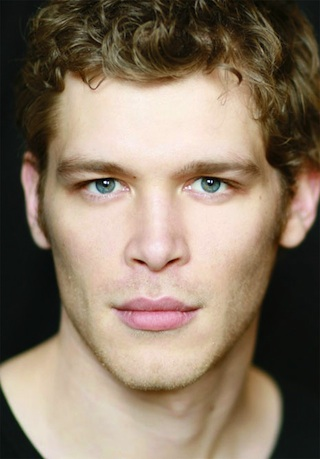 The CW Considering VAMPIRE DIARIES Spin-Off with Joseph Morgan