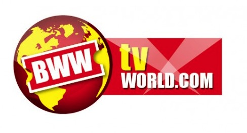 Are You Following BWW TV World Yet on Facebook & Twitter?