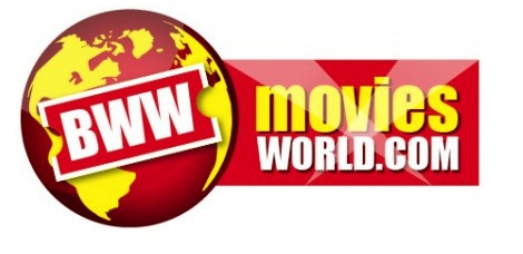 Are You Following BWW Movies World Yet on Facebook & Twitter?
