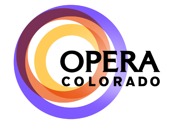 Opera Colorado to Reorganize, Present Two-Production Seasons in 2013, 2014