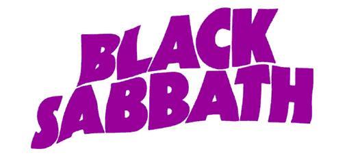 BLACK SABBATH's Announces New Album; Set for June Release