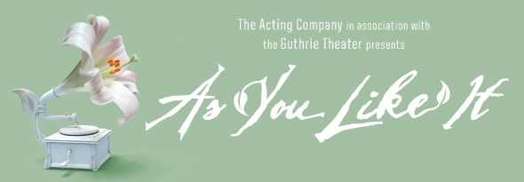 BWW Interviews: Breathing Life into Shakespeare: Megan Bartle Speaks on The Acting Company's AS YOU LIKE IT