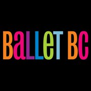 International Dance Company of the Month: Ballet BC