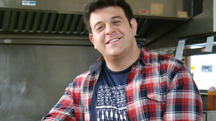 Travel Channel Orders New Series, TAILGATE TAKEOVER, Hosted by Adam Richman