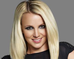 Britney Spears Reportedly Signs Multi-Million Dollar Vegas Deal