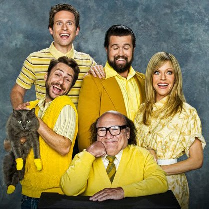 IT'S ALWAYS SUNNY IN PHILADELPHIA 'Likely' to be Renewed for 10th Season