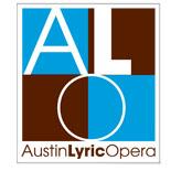 Regional Opera Company of the Week: Austin Lyric Opera, TX