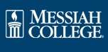 BWW Student Center's School in the Spotlight: Messiah College