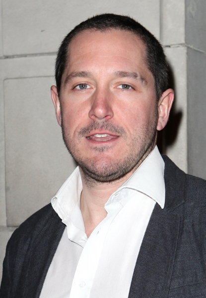 2013-Tony-Reactions-Bertie-Carvel-Standing-on-One-Leg-20010101