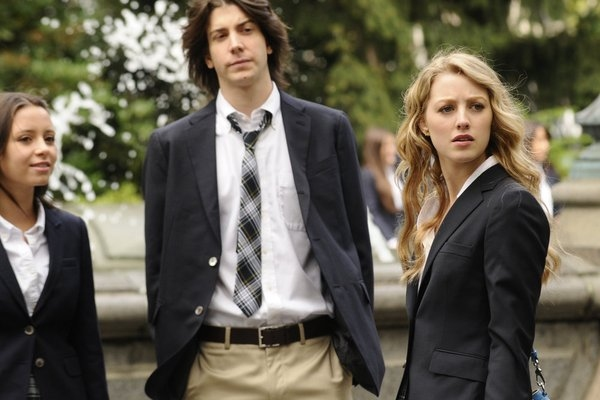 Photo Flash: DECEPTION's 'One, Two, Three...,' Airing 1/28