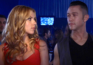 Relativity Media Picks Up Joseph Gordon-Levitt's DON JON'S ADDICTION