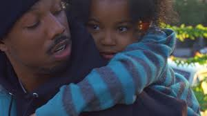 The Weinstein Company Nabs Rights to Sundance Hit FRUITVALE