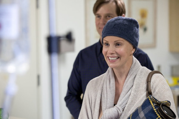 PARENTHOOD Boss is 'Hopeful' for a 5th Season