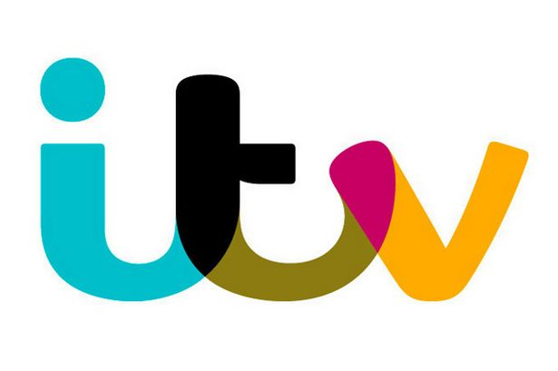 ITV Execs Behind DOWNTOWN ABBEY to Depart Network