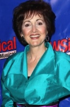 Robin Strasser on Returning to ONE LIFE TO LIVE