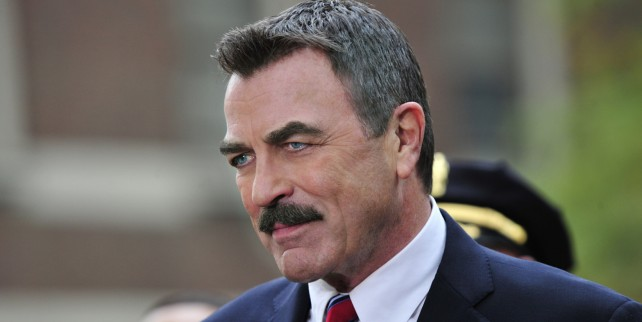 BLUE BLOODS Makes History; First Friday Program in 10 Years to Average 13M Viewers