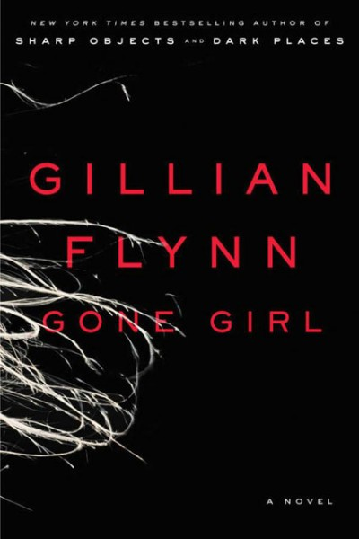 David Fincher May Helm GONE GIRL Adaptation for Fox