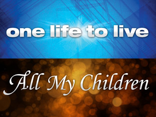Prospect Park Adds More Cast Members to ONE LIFE TO LIVE, ALL MY CHILDREN Revivals