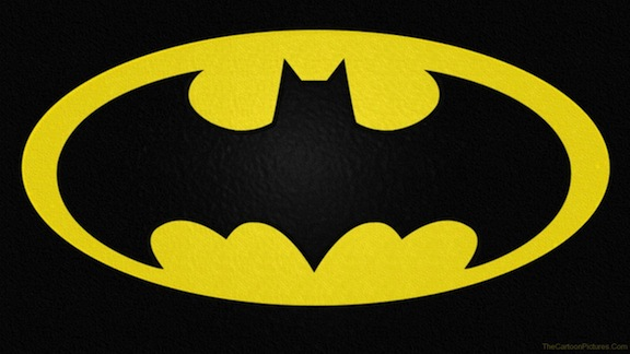 Batman to be Reintroduced in JUSTICE LEAGUE?