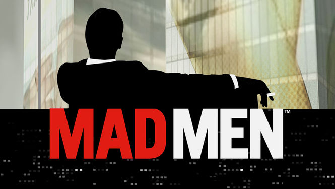 BREAKING NEWS: MAD MEN to Return for 6th Season on 4/7