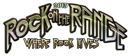 Soundgarden, Alice in Chains, & More Join ROCK ON THE RANGE 2013 Lineup