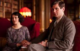 RECAP: Rebellion's in the Air on DOWNTON ABBEY's Episode 3