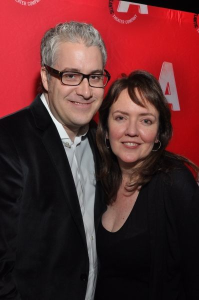 Rolin Jones Photo