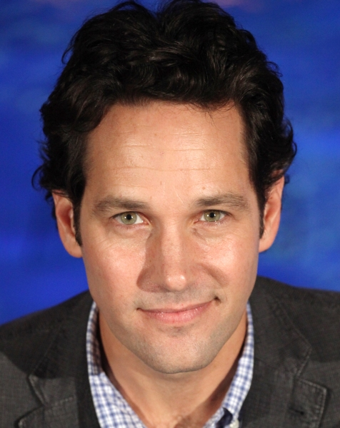 Magnolia Pictures Acquires PRINCE AVALANCHE, Starring Paul Rudd