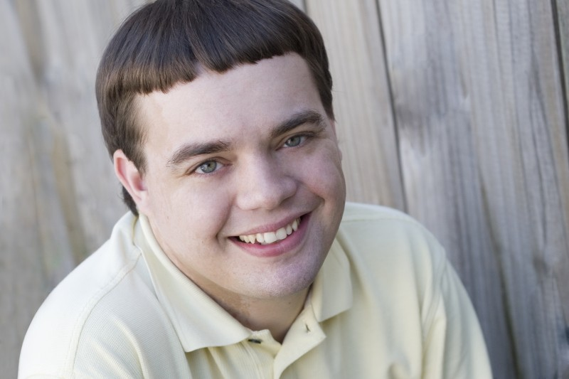 BWW Interviews: Will Ledesma Talks His Writing Career, His Process, and THUMBELINA