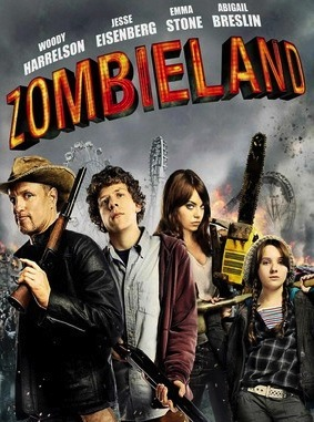 TUCKER & DALE VS. EVIL Director in Talks for Amazon's ZOMBIELAND Series