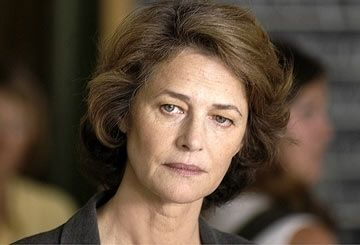 Charlotte Rampling, Sean Patrick Flanery Sign on for DEXTER Season 8