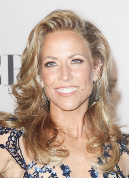 Sheryl Crow to Debut New Single on JIMMY KIMMEL LIVE Tonight
