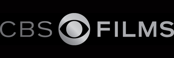 CBS Films Offers a Handout to OLIVIA TWISTED