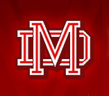 High School in the Spotlight: Mater Dei High School