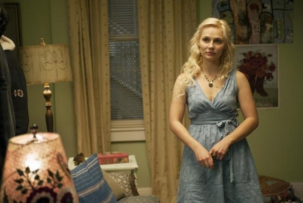 Photo Flash: NASHVILLE's 'I've Been Down That Road Before,' Airing 2/6