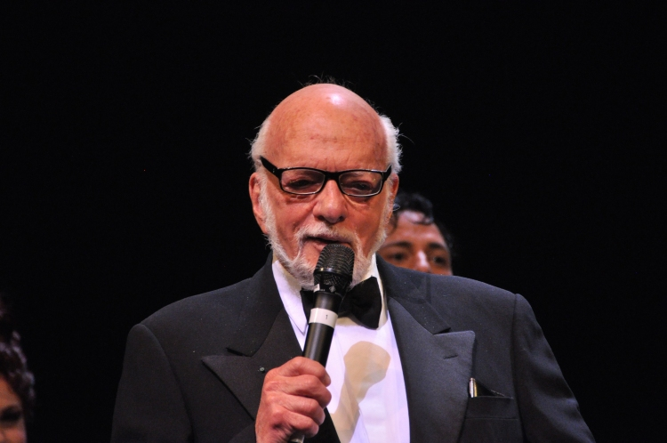 High Res Hal Prince