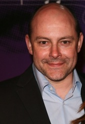 Rob Corddry to Lead ABC's Adaptation of UK Hit SPY