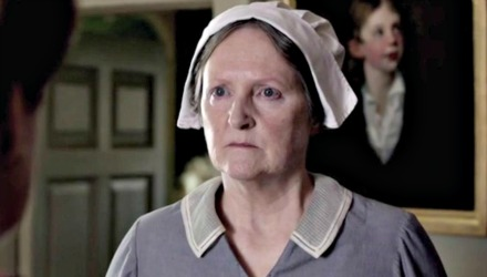 RECAP: Tragedy Strikes on DOWNTON ABBEY