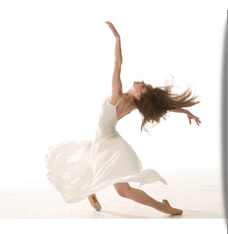 Regional Dance Company of the Week: BalletMet Columbus