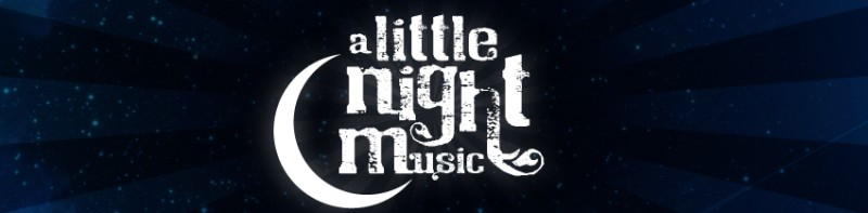 A LITTLE NIGHT MUSIC, il gioiellino di Sondheim arriva finalmente in Italia!