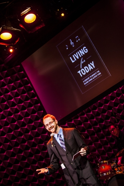 David Alpert