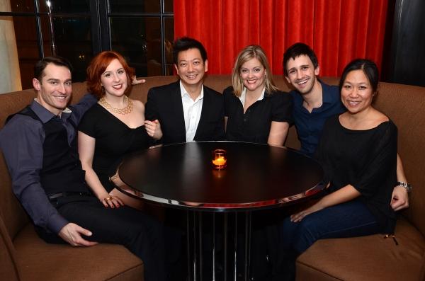 Blair Shepard, Kit Farrell, Jay Kuo, Gaelan Gilliland, Braxton Molinaro and Lily Tung Crystal