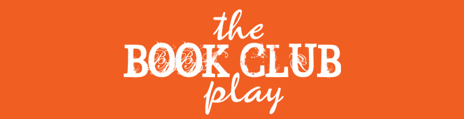 Geva's 40th Anniversary Season Continues with THE BOOK CLUB PLAY, 2/19-3/17