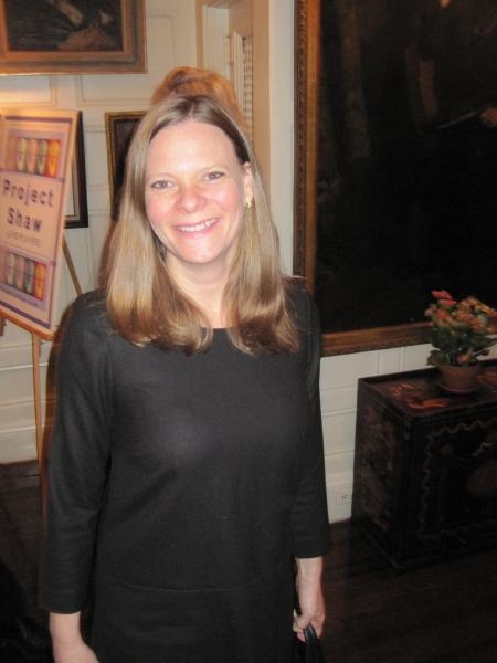 Lisa Litwin