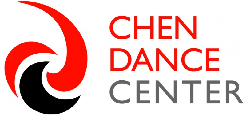 Chen Dance Center to Present H.T. Chen & Dancers in A TRIBUTE TO REMY CHARLIP, 2/28 & 3/1-2