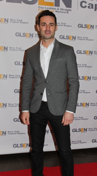 Max von Essen